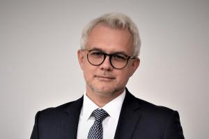 Były prezes Lotosu nowym szefem JLL w Polsce
