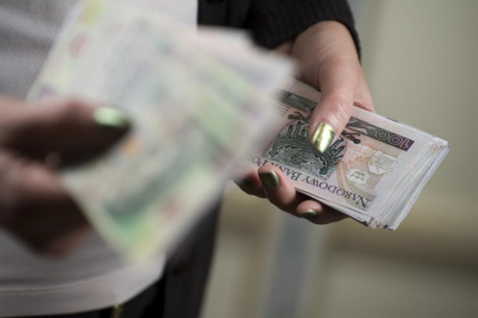 Ekspert: Teoria noblistów z ekonomii służy już sprzedawcom i kupującym