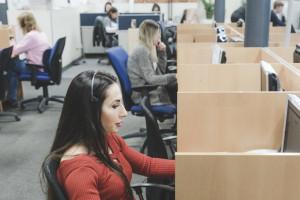 Voice Contact Center z Grupy OEX kontynuuje współpracę z siecią Rossmann
