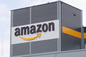 Amazon zwiększa zatrudnienie w Polsce i tworzy dodatkowe 10 tys. stanowisk sezonowych