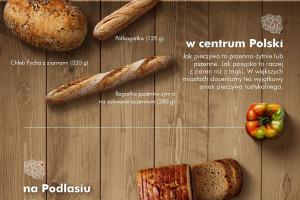 Od początku br. klienci Biedronki kupili ponad 324 mln kajzerek i ponad 83 mln sztuk chleba pszenno-żytniego