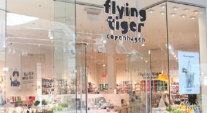Flying Tiger w Polsce z zyskiem na poziomie 1,2 mln zł. W okresie lockdownu sprzedaż spadła o 90 proc.