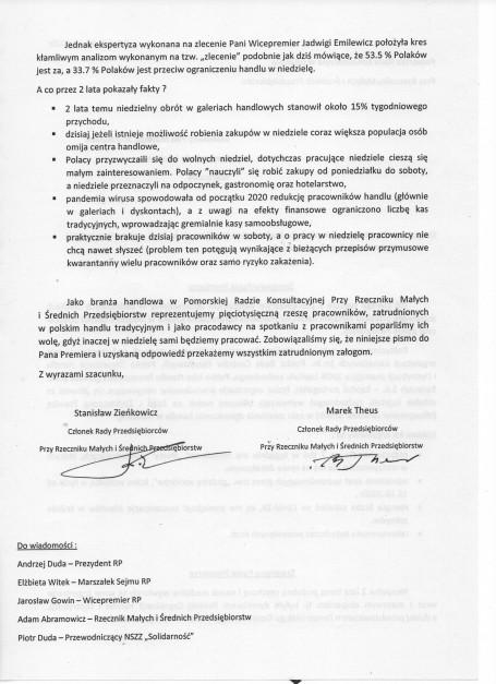 fot. za solidarnosc.org.pl