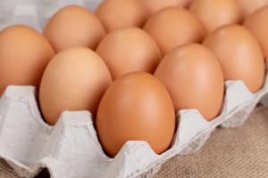 Jaja z chowu klatkowego zostaną w sprzedaży?