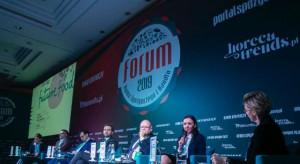 Internetowe Forum Rynku Spożywczego i Handlu 2020  - zobacz, kto potwierdził udział