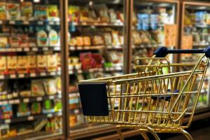 Badanie: Spadło zainteresowanie polskimi produktami