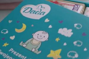 50 tys. noworodków otrzymało wyprawkę od Biedronki