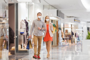 Pandemia wykreowała nowe postawy zakupowe. Accenture wytypowało 5 najważniejszych...