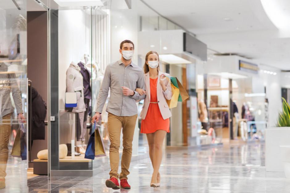 Pandemia wykreowała nowe postawy zakupowe. Accenture wytypowało 5 najważniejszych trendów