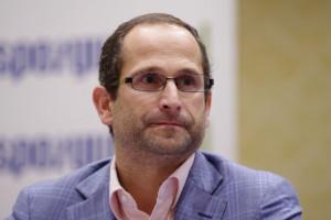 Pedro Martinho, Eurocash, panelistą Internetowego Forum Rynku Spożywczego i Handlu