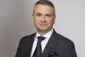 Prezes zarządu Lewiatan Holding gościem Internetowego Forum Rynku Spożywczego i...