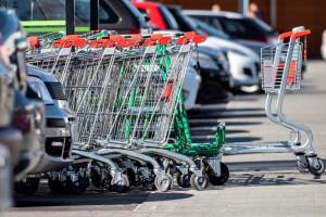 Badanie: 60 proc. Polaków za czasowym zawieszeniem zakazu handlu w niedziele