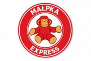 W procesie o Małpkę zajęto udziały w spółce Druga-Sowiniec Capital, która posiada...