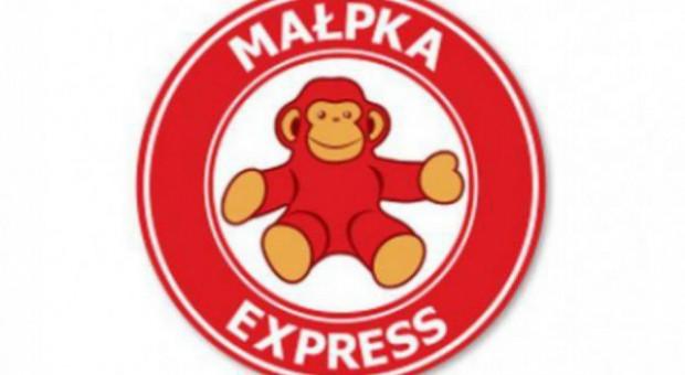 W procesie o Małpkę zajęto udziały w spółce Druga-Sowiniec Capital, która posiada pałac wyceniany na 50 mln euro