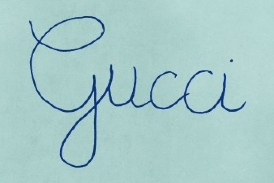 Gucci wprowadza do sprzedaży podarte rajstopy za 640 zł