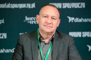 Członek zarządu spółki Ruch weźmie udział w Internetowym Forum Rynku Spożywczego i...