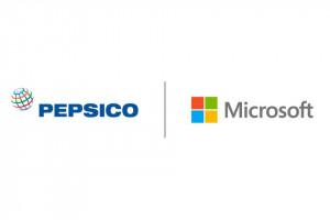 PepsiCo skorzysta z usług Microsoft, by produkować innowacyjną żywność