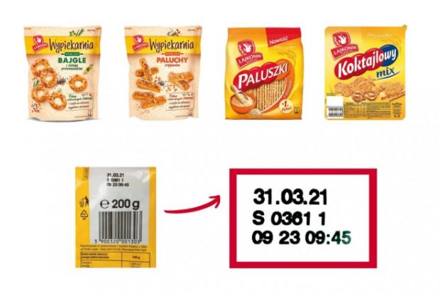 Produkty wycofane ze sprzedaży
