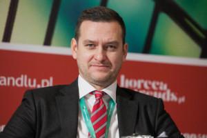 Przedstawiciel Baker McKenzie weźmie udział w Internetowym Forum Rynku Spożywczego...
