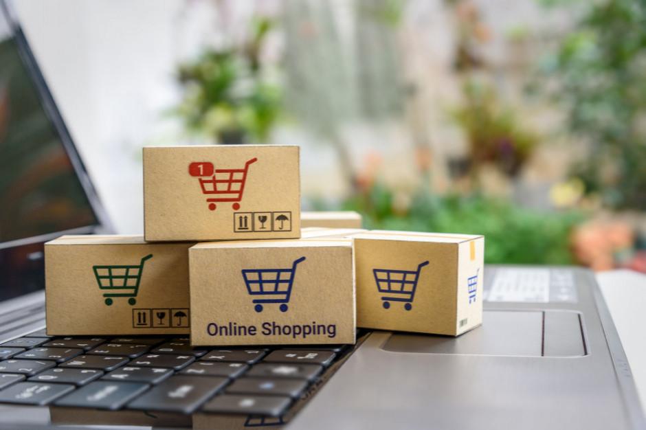 VAT będzie od każdego zakupu z AliExpress, Wish, Amazon czy eBay