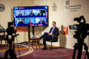 Martinho o Frisco.pl: Szukamy rozwiązań na rentowność. Doświadczenia przekażemy franczyzobiorcom
