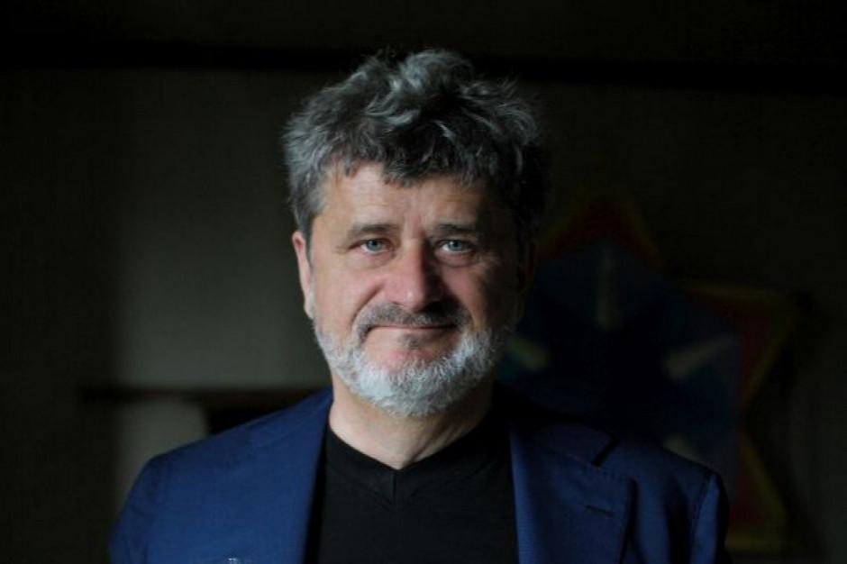 Janusz Palikot na Internetowym FRSiH o trendach na rynku alkoholi w czasie koronakryzysu