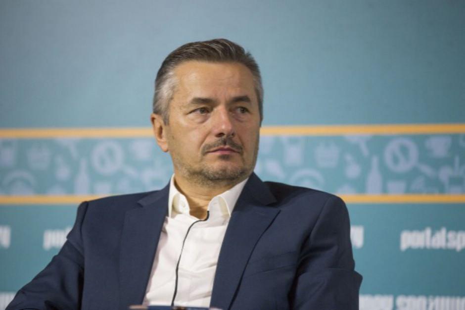 Prezes Coliana pisze do premiera: Nasz głos ws. podatku cukrowego  jest pomijany i lekceważony
