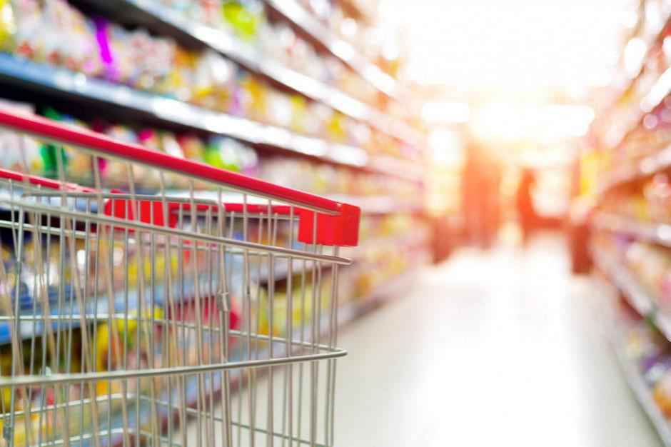 Semeniuk: Trwają rozmowy ws. niedziel handlowych w grudniu