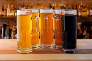 Raport: Na piwo bezalkoholowe Polacy wydali już 800 mln zł