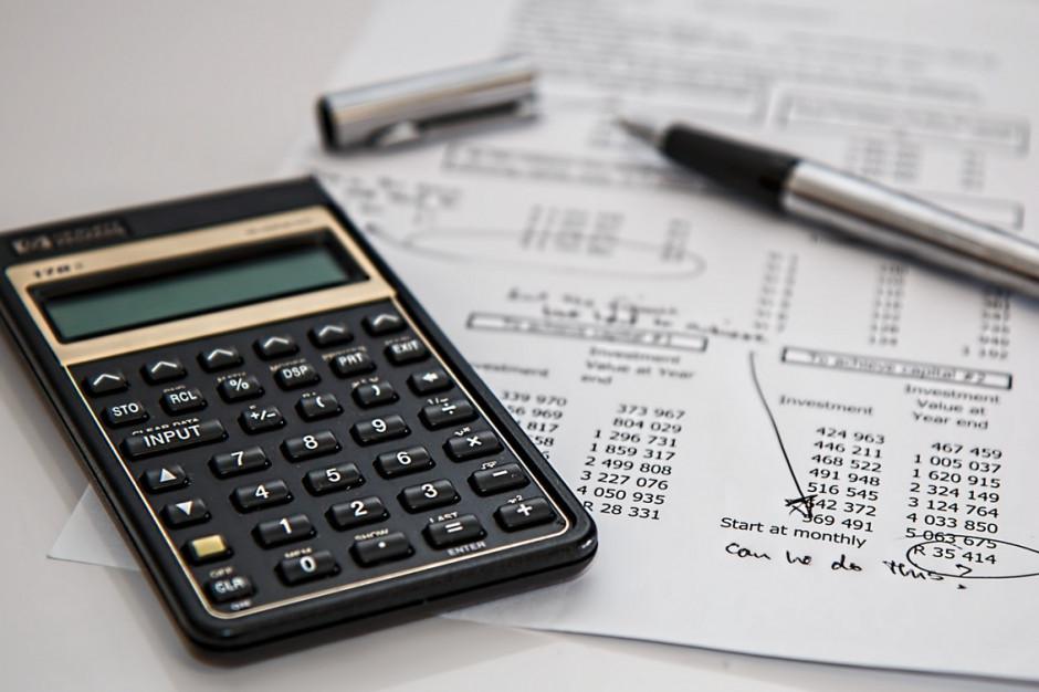Kredyt konsolidacyjny – na czym polega i jakie są jego rodzaje oraz warunki?