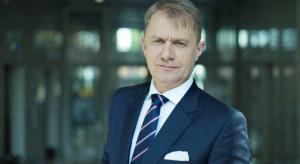 Dyrektor RTV EURO AGD: Na rynku elektroniki należy konkurować nie ceną, a wartością dodatkową