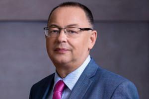 Prezes ZP PPS: Branża spirytusowa jest ofiarą kumulacji niekorzystnych zjawisk