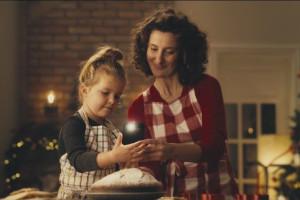 Cukier Królewski z akcją konsumencką, w której przekaże środki dla starszych osób