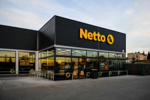 Netto przeznaczy 1,6 mln zł na bonusy dla pracowników