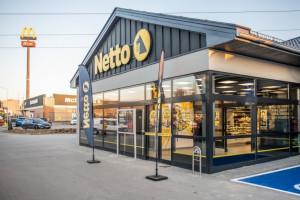 Koncentracja Netto-Tesco: UOKiK analizuje zebrane dane o rynku. Czy decyzja...