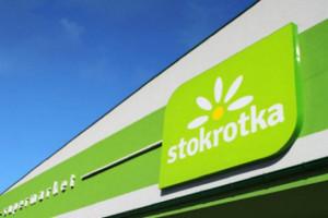 DL Invest kupił działkę pod budowę magazynu Stokrotki w Teresinie