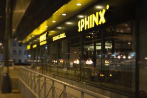 Sfinks będzie sprzedawał dania gotowe w sieciach Eurocashu