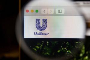 Unilever całkowicie brytyjską firmą, Holandia ociera łzy
