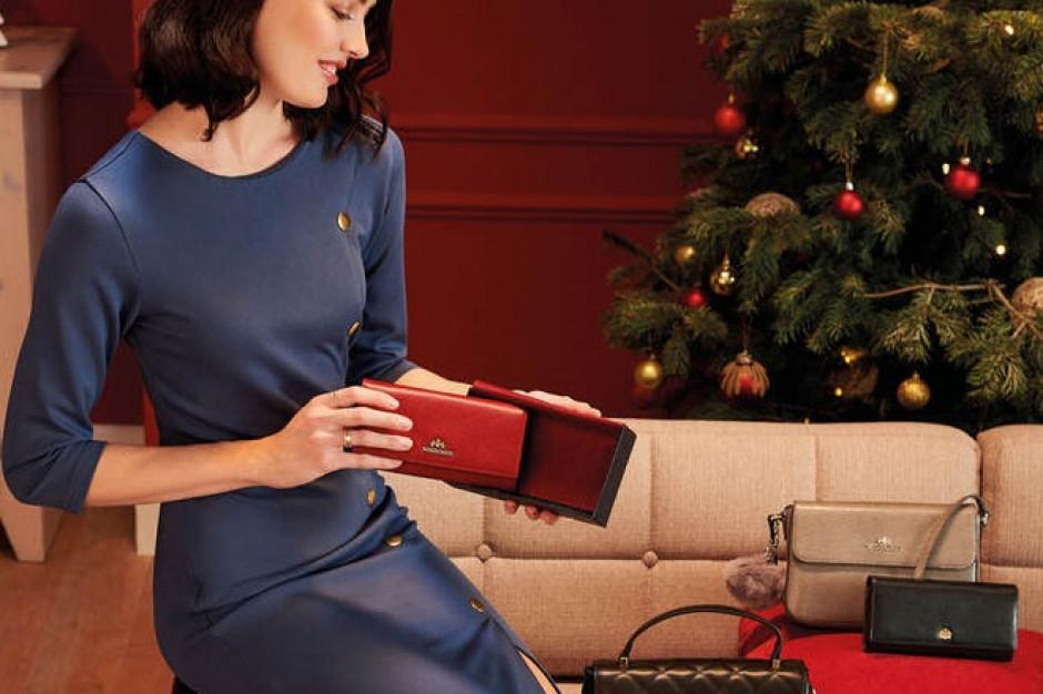 Wittchen wraca do Lidla ze świąteczną ofertą