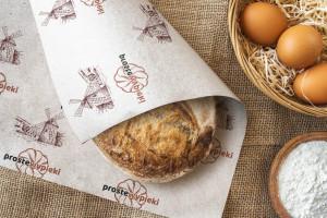 Proste wypieki – nowa marka dla amatorów domowego pieczywa