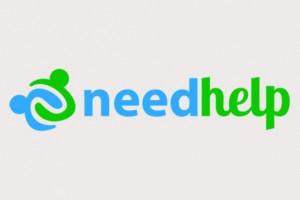 Właściciel Castoramy kupuje serwis NeedHelp, oferujący usługi fachowców