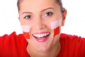 59 proc. Polaków deklaruje patriotyzm gospodarczy