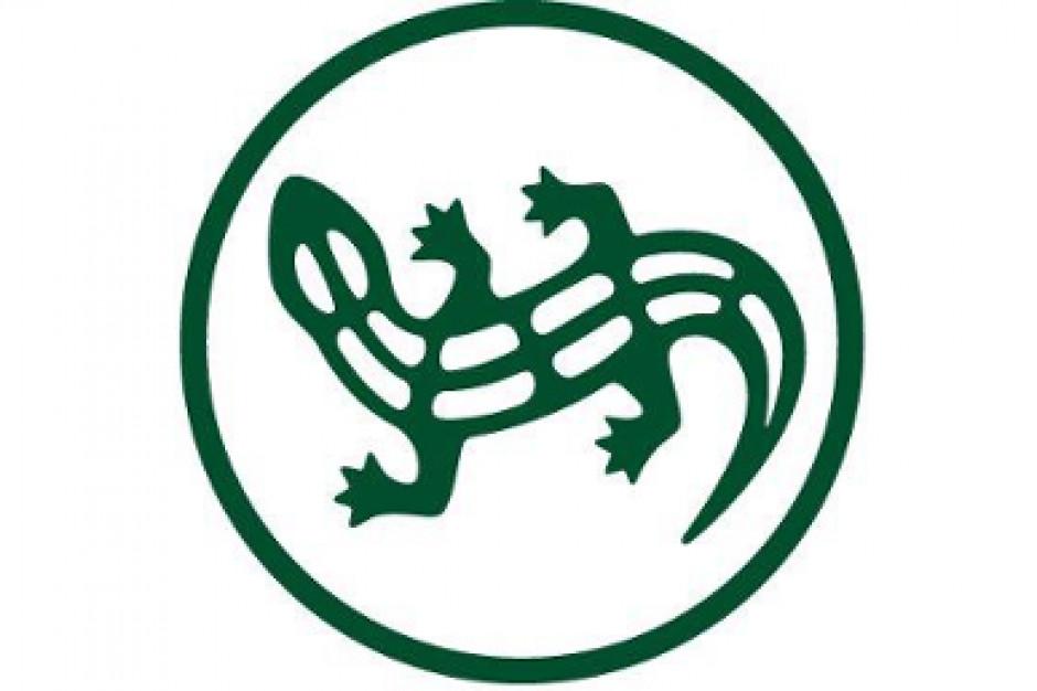 Salamander zamyka sklepy w Polsce