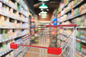 Ceny żywności będą rosły wolniej