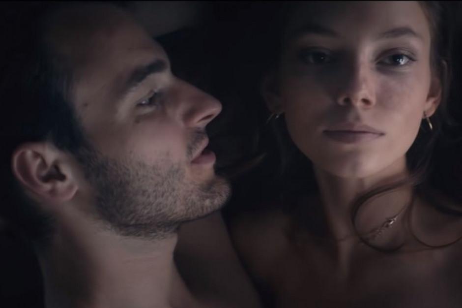 """Kaufland może mieć kłopoty przez reklamę w stylu """"365 dni"""". Klasyczny przykład seksualizacji kultury?"""