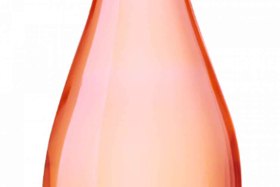 AMBRA wprowadza na rynek różowe CIN&CIN Prosecco