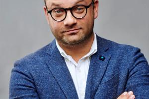 Filip Fiedorow dyrektorem marketingu Netto