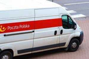 Poczta Polska: 2 tys. nowych maszyn paczkowych do 2022 r.