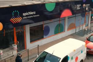 Ruszył sklep socjalny w Katowicach. Ceny nie wyższe niż 50 proc. wartości rynkowej
