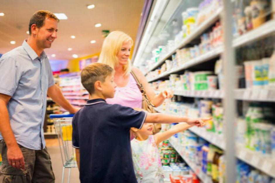 Świadomość ekologiczna konsumentów rośnie